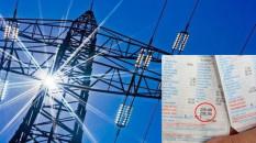 Elektrik fiyatları 2021'de Avrupa'da yüzde 150 arttı