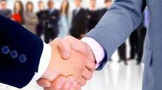 MESS Grup Toplu İş Sözleşmesi görüşmeleri yarın başlıyor