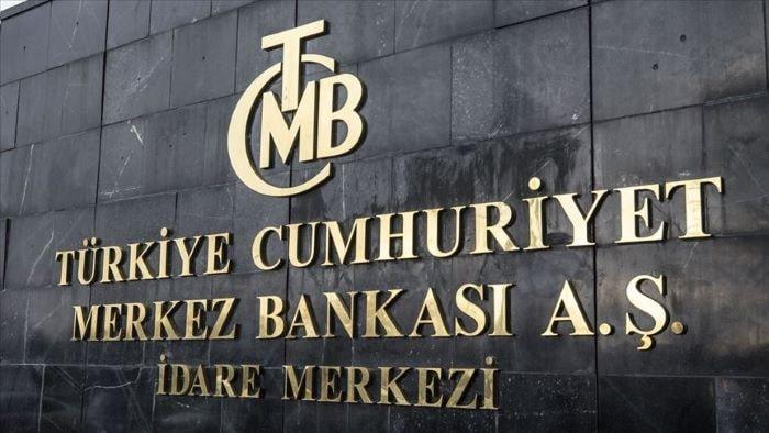 Merkez Bankası'na yönetici dayanmıyor