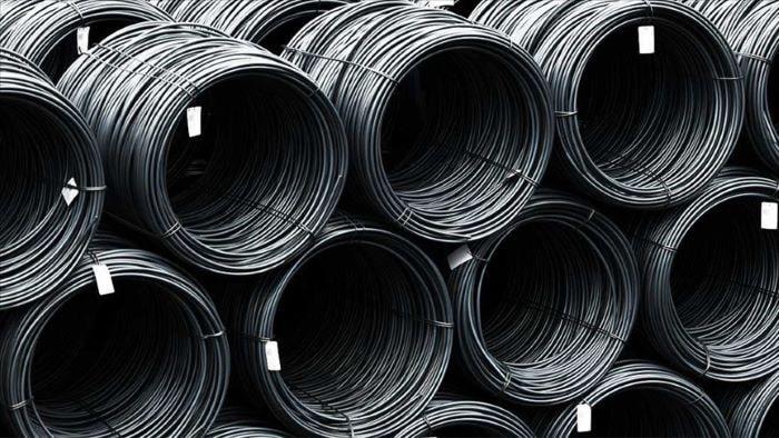 Metal sektöründe 9 ayda 8,9 milyar dolarlık ihracat