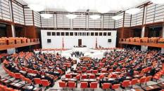 Muhalefet'den parlamenter sistem mutabakatı