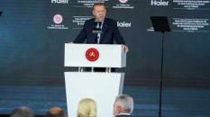 Türkiye, Avrupa'nın elektrikli araç ve batarya üssü olacak