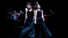 Vivo Quartet ile Dans yarın Ankaralı sanatseverlerle buluşacak