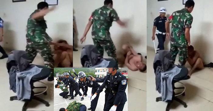Çin'in Uygurlara işkence yaptığının itirafı